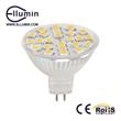 Low Voltage Light 12V LED Spotlight MR16