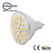 MR16 27SMD LED Light