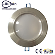16w LED Ceiling downlight