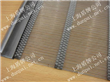String Type Anti-Clogging Rectangular Mesh