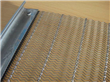 Anti-Clogging Crimp Opening Mesh