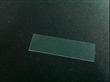 Optical quartz windows/ quartz substrate