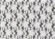 2012 Fashion Lace Fabric