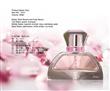 Crystal Bottles, Crystal Perfume Bottles