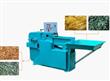 Tobacco Lamina Cut Machine