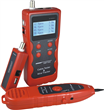 Cable  length Tester
