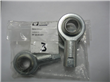 Joint bearing GEG12E