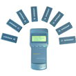 Cable Fault Finder
