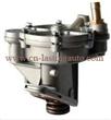 vw vacuum pump 074145100a