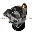 vacuum pump for FORD  YC1Q 2A451AE