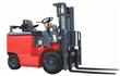 1-1.5T Narrow Body Forklift Trucks