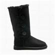 Discount 50% ugg boots online www.discount-uggbootswomen.org