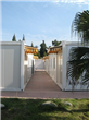 Luxury Prefab Container House
