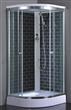 Cheap shower room H88-860