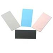 Thermal Silicone Soft Insulation Pad