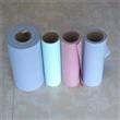 Thermal Conductive Silicone Cloth