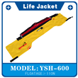 110N Automatic Inflatable Life Jacket