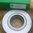 INA Track roller bearing NUTR50110