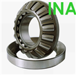 INA Taper roller bearing HIGH quantity