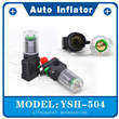 Auto Inflator for Inflatable Life Jacket