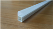 AKPCT015 Plastic PC lamp tube