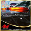 Redline Car Knight Rider Lights LED Knight Rider Lights