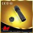 Alumnium HID Flashlight HID Torch Light Kit