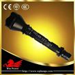 Alumnium LED Torch Light LED Flashlight CREE Q5 LED