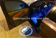 LED Chevrolet Logo Light Chevrolet laser Light
