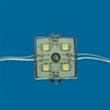 Waterproof IP67 LED Modules