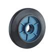 General Rubber Wheel