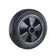 OEM Rubber Wheel
