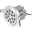 15W 30W LED Ceiling Light