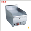 Electric Flat Griddle Machine