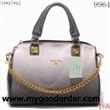 Cheap Prada Handbag 119