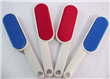 Clothes Lint Brush Remover