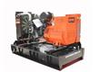 120-250kva Diesel Genset