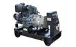 250-400kva Diesel Generating Set