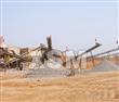 Talc Crusher Mill