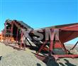 Tin Ore Mine