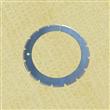 Fodel disc