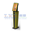 Stand Kiosk Manufacturers
