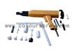 KCI Gun Replacement Parts