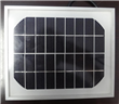 10W Mono Solar Panels Electricity