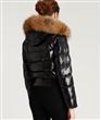 Wholesale Moncler Coats