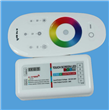 2.4G RGBW Dimmable LED Controller