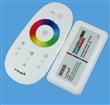 2.4GHZ Touch Screen RGB LED Strip RF Controller