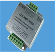 3 circuits RGB LED amplifier