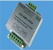 RGBW LED strips amplifier