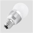 3W LED Globe bulb